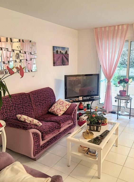 Vendita appartamento Saint laurent du var 277000€ - Fotografia 3