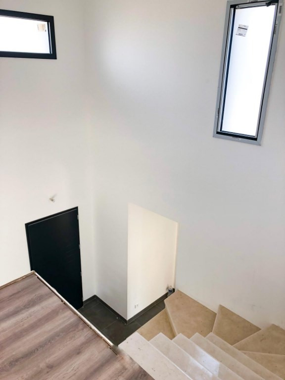 Sale house / villa Epinay sous senart 436000€ - Picture 9