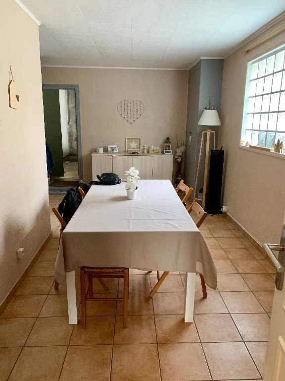 Vente maison / villa Villeneuve saint georges 380 000€ - Photo 13