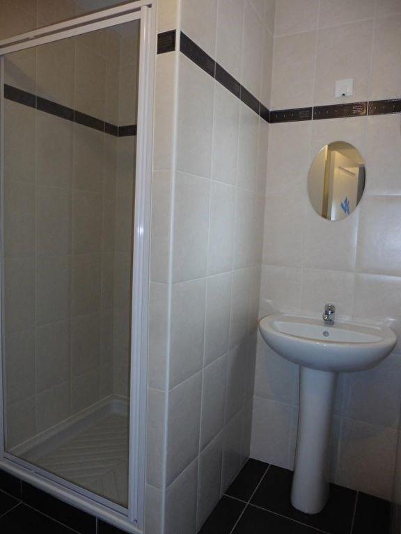Vente appartement Pont l abbe 49500€ - Photo 2