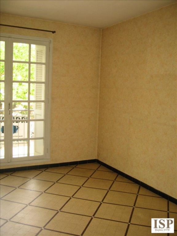 Location appartement Aix en provence 1172€ CC - Photo 8
