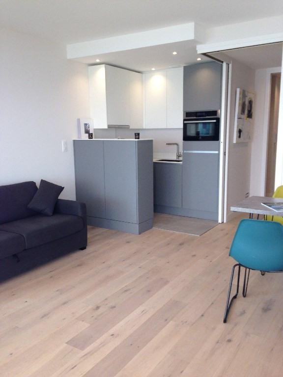 Vente appartement La baule escoublac 249000€ - Photo 4