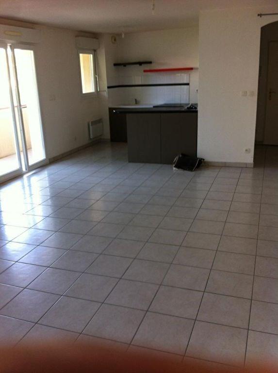 Vente appartement Boe 107500€ - Photo 5