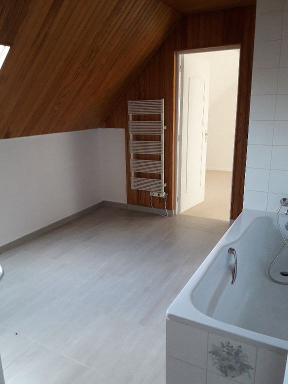 Sale house / villa Poissy 422300€ - Picture 7