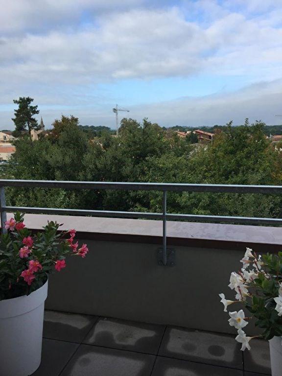 Venta  apartamento Biscarrosse 335680€ - Fotografía 9