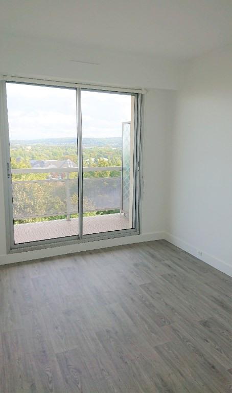 Alquiler  apartamento Saint germain en laye 1200€ CC - Fotografía 6