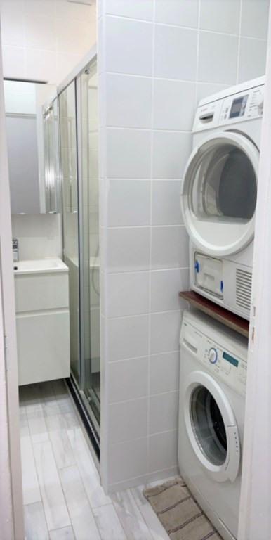 Location appartement La garenne colombes 1350€ CC - Photo 5