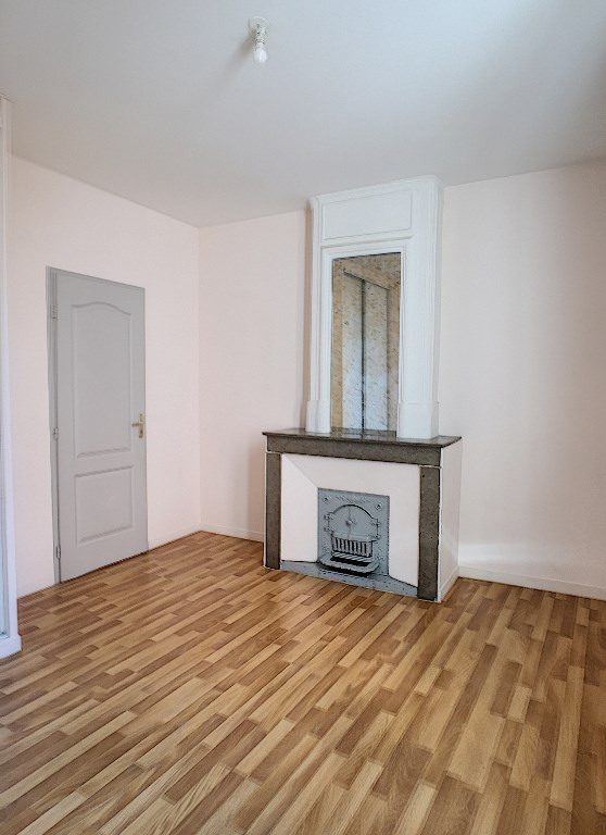 Location appartement Avignon 495€ CC - Photo 2