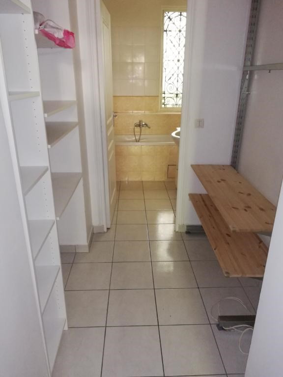 Vente appartement Paris 13ème 650 000€ - Photo 4