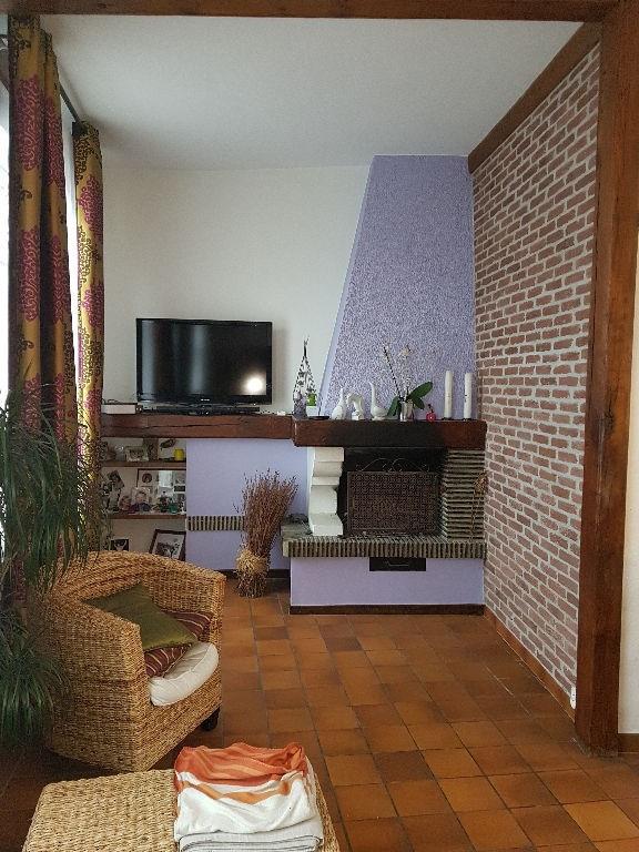 Sale house / villa Caudry 157000€ - Picture 5