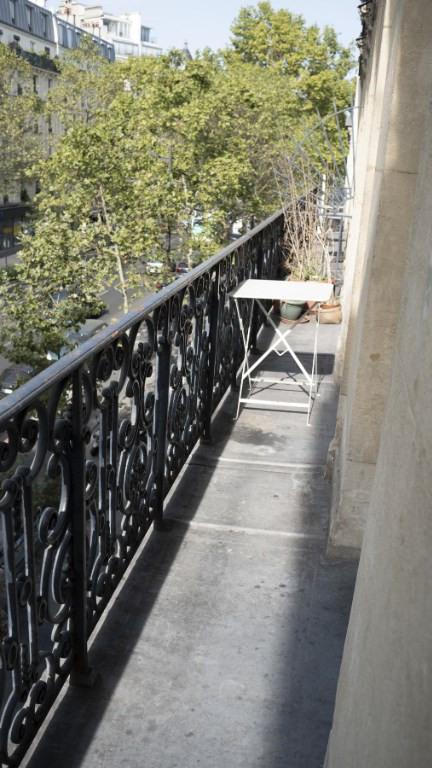 Vente appartement Paris 11ème 1000000€ - Photo 8