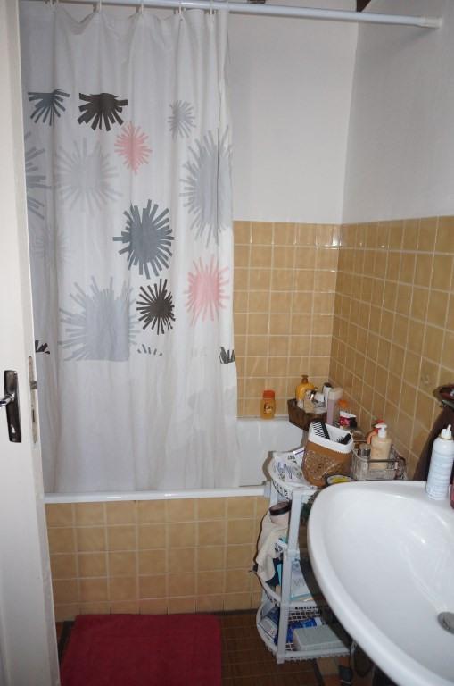 Sale house / villa Villeneuve les montreal 139100€ - Picture 6