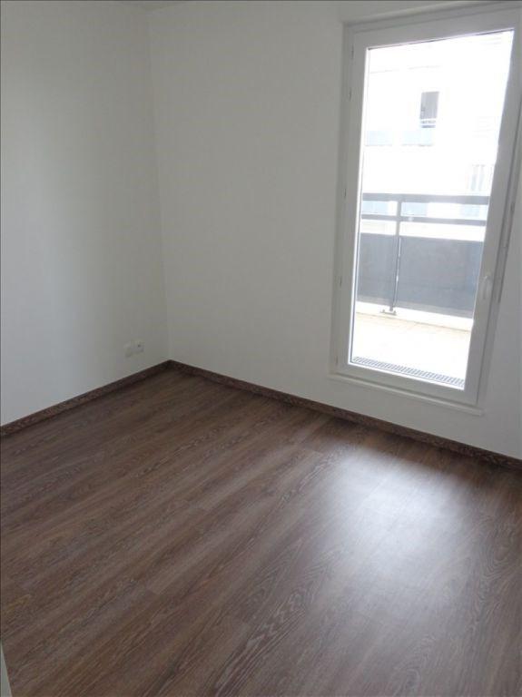 Rental apartment Bretigny sur orge 890€ CC - Picture 5
