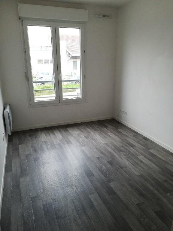 Location appartement Bretigny sur orge 785€ CC - Photo 5