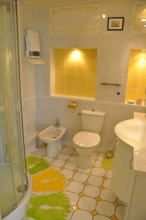 Vente de prestige appartement Royan 728000€ - Photo 11