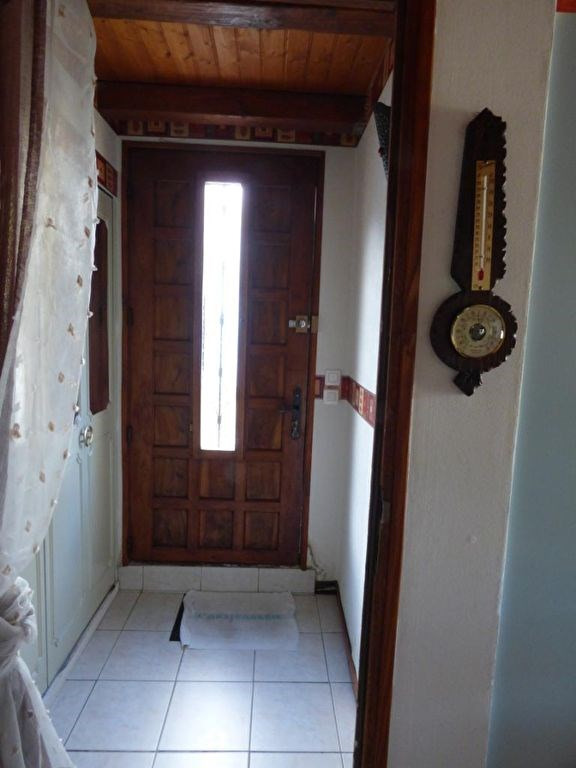 Vente maison / villa Pierrevert 184500€ - Photo 3