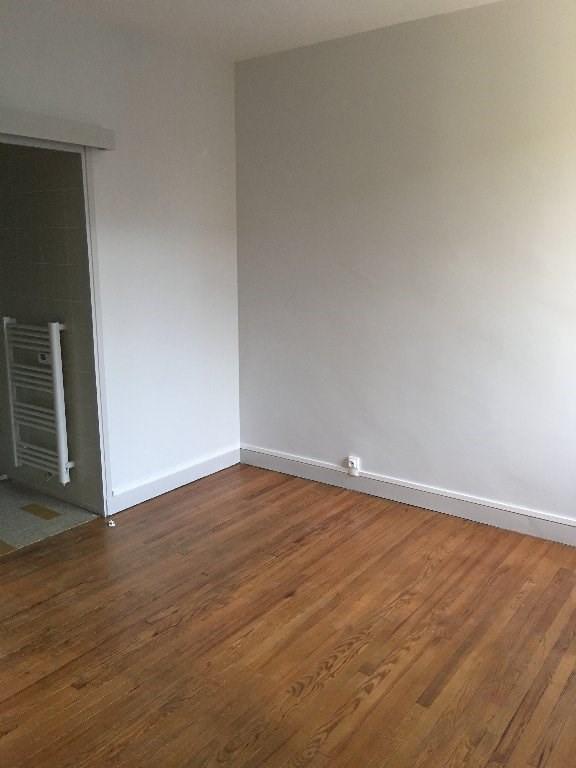 Location appartement Toulouse 460€ CC - Photo 6