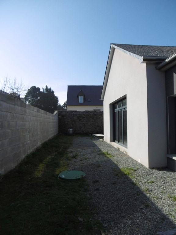 Vente maison / villa Saint malo 482100€ - Photo 3