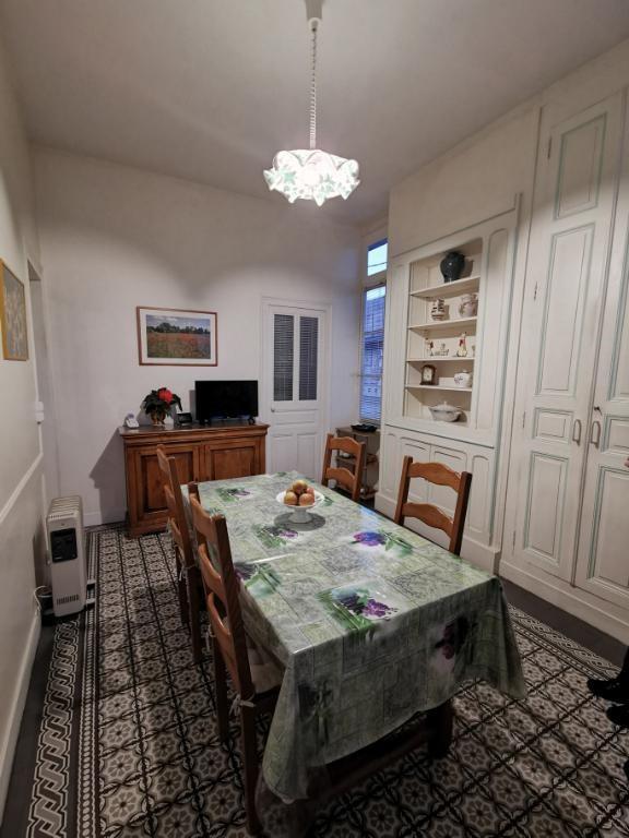 Venta  casa La chapelle sur loire 229500€ - Fotografía 4