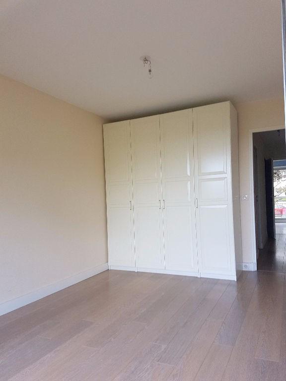 Rental apartment Le pecq 1695€ CC - Picture 6