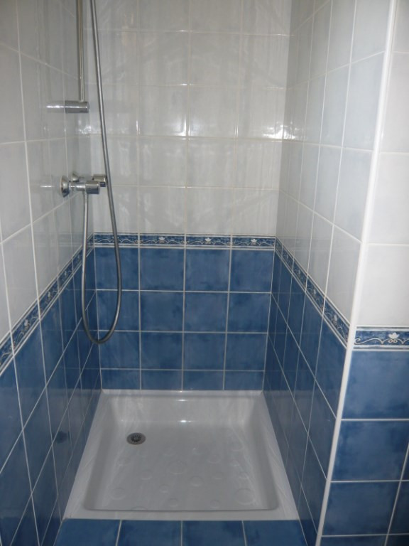 Location appartement Mimbaste 490€ CC - Photo 9