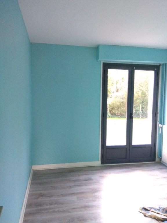 Sale apartment Petit couronne 72000€ - Picture 4