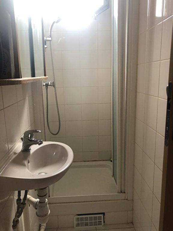 Vente appartement Villeneuve saint georges 139800€ - Photo 5
