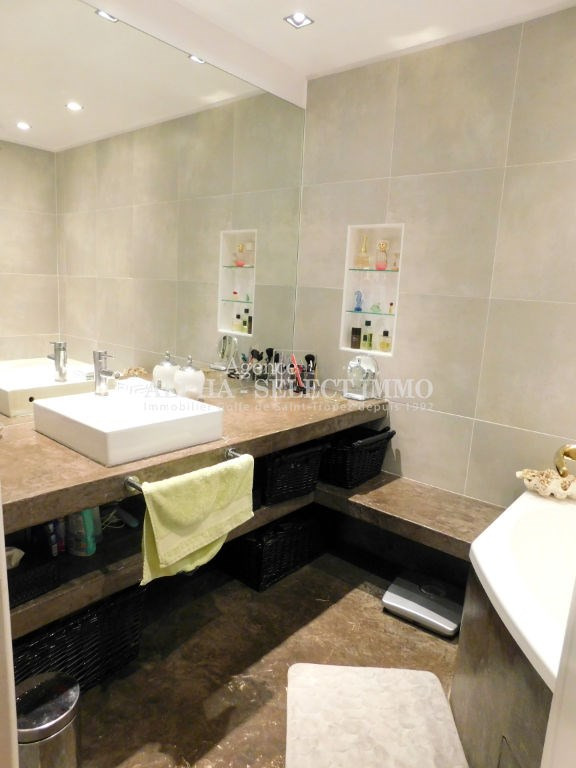 Vente appartement Grimaud 400000€ - Photo 7