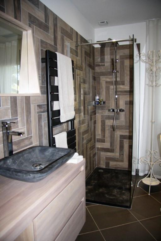 Deluxe sale house / villa Aigues vives 750000€ - Picture 17