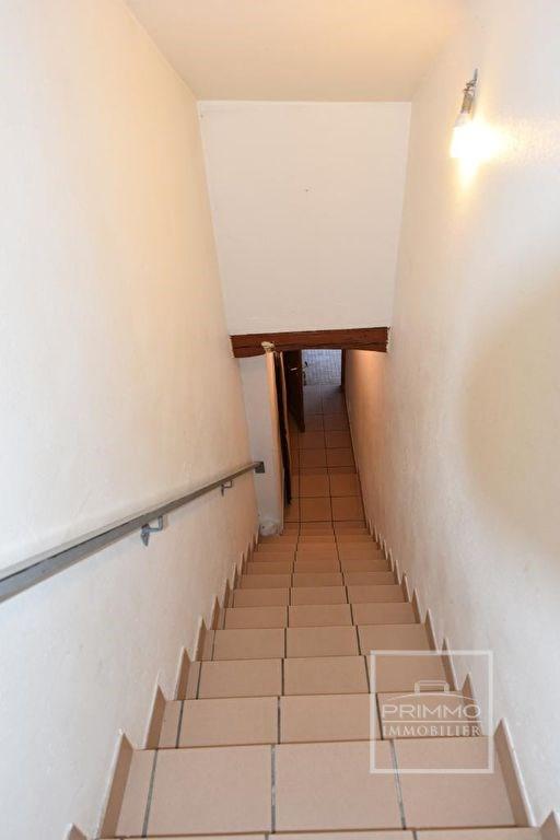 Vente immeuble Villefranche sur saone 650000€ - Photo 4