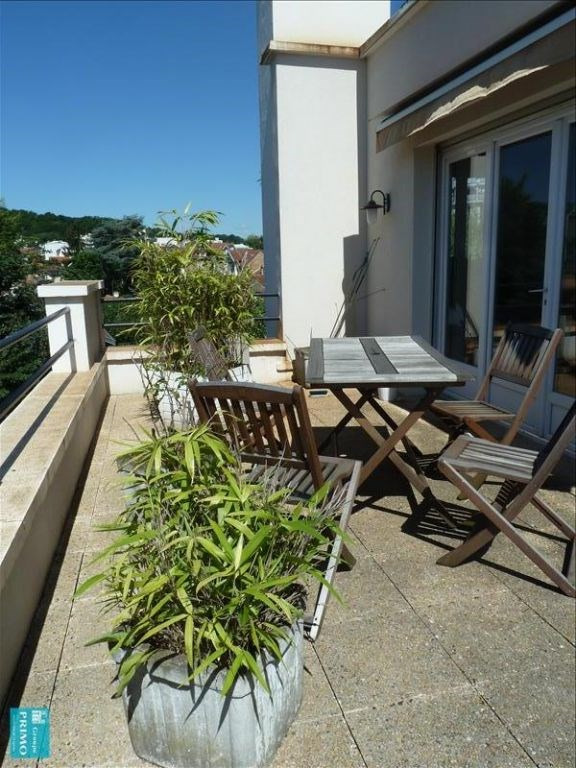 Vente appartement Chatenay malabry 660 000€ - Photo 15