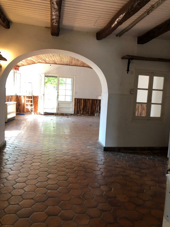 Vente maison / villa Saint pierre d'oléron 282800€ - Photo 10