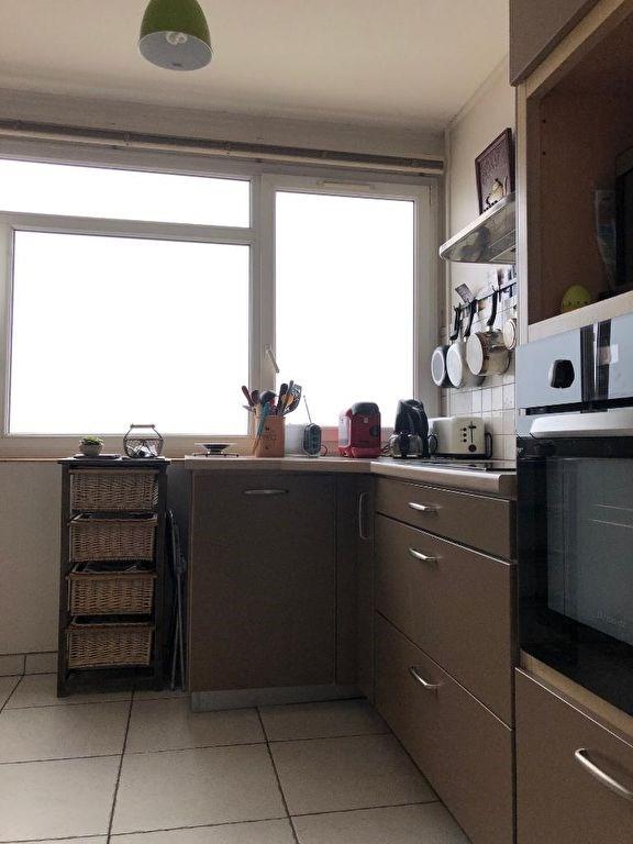Vente appartement Mont saint aignan 140000€ - Photo 4