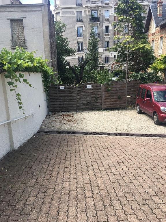 Location bureau Villeneuve saint georges 2000€ CC - Photo 3