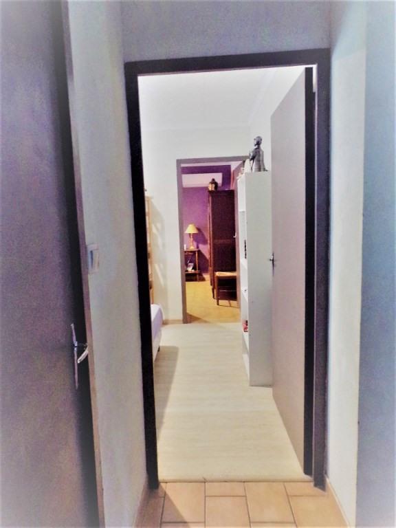 Vente maison / villa Nimes 278000€ - Photo 10