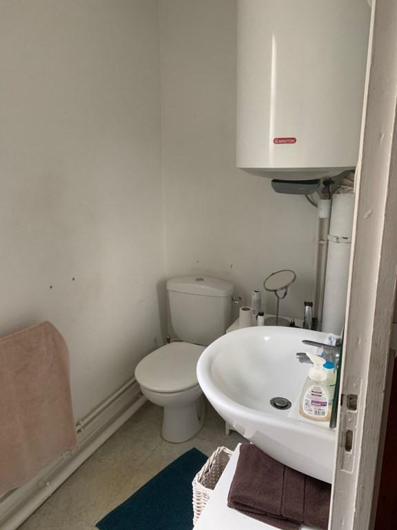 Sale apartment Rouen 178000€ - Picture 6