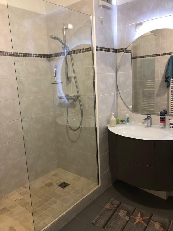 Vente appartement L isle d abeau 165000€ - Photo 4