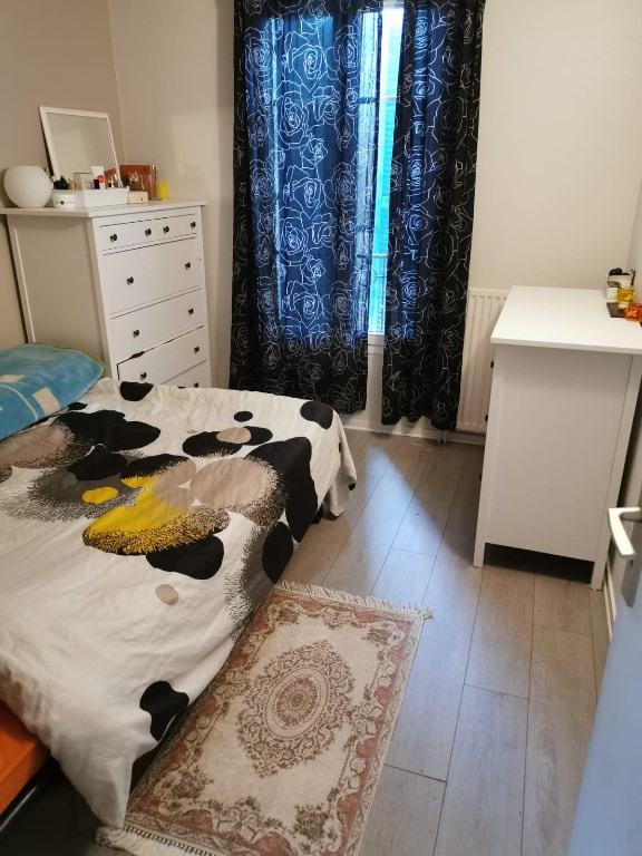 Sale apartment Sartrouville 349000€ - Picture 5
