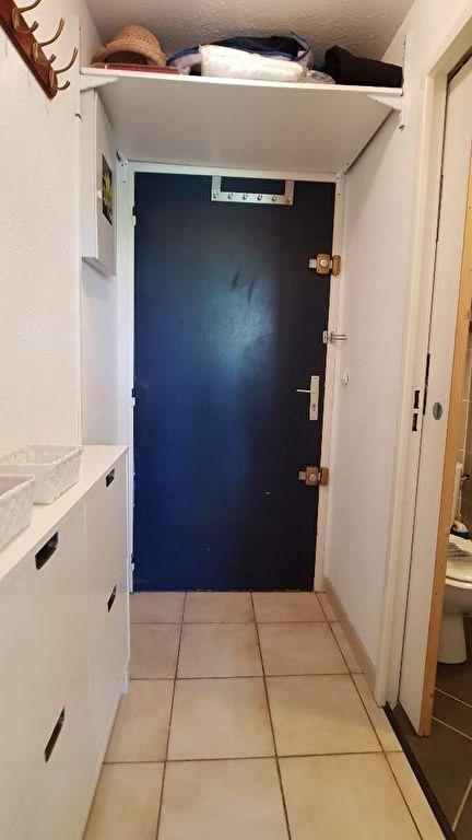Vendita appartamento La londe les maures 136000€ - Fotografia 6