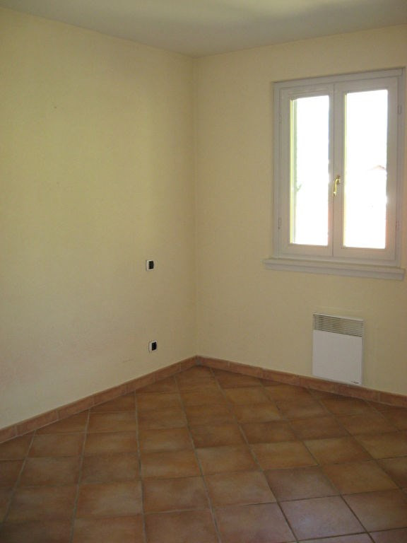 Location appartement Saint gervais les bains 585€ CC - Photo 6