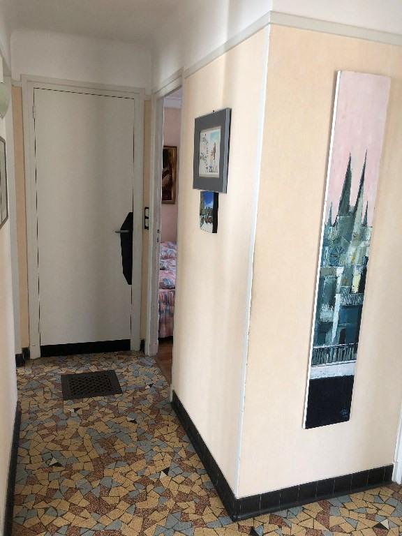 Vente maison / villa Villeneuve saint georges 315000€ - Photo 7