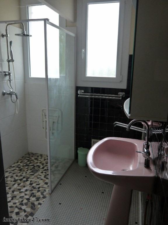 Rental house / villa Clairac 600€ +CH - Picture 7