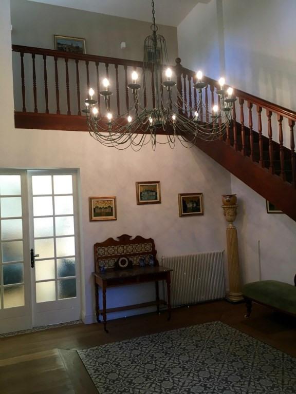 Vente de prestige maison / villa La brede 995000€ - Photo 9
