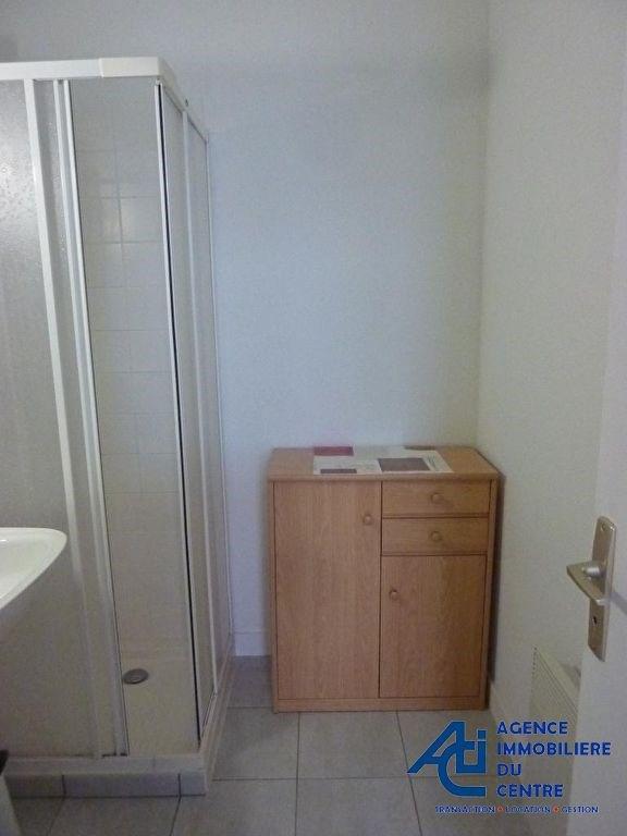 Location appartement Pontivy 416€ CC - Photo 10