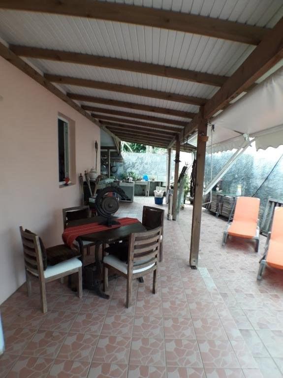 Vente maison / villa Ste luce 275600€ - Photo 10
