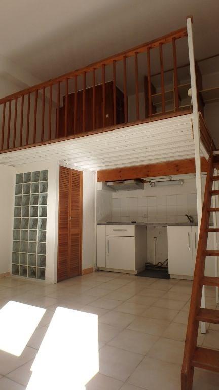 Rental apartment Ramonville-saint-agne 447€ CC - Picture 4