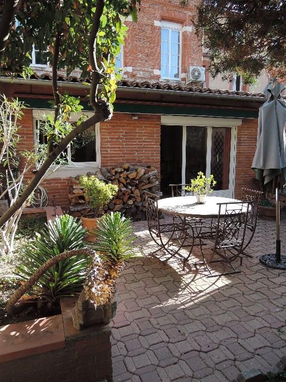 Vente maison / villa Toulouse 1100000€ - Photo 6