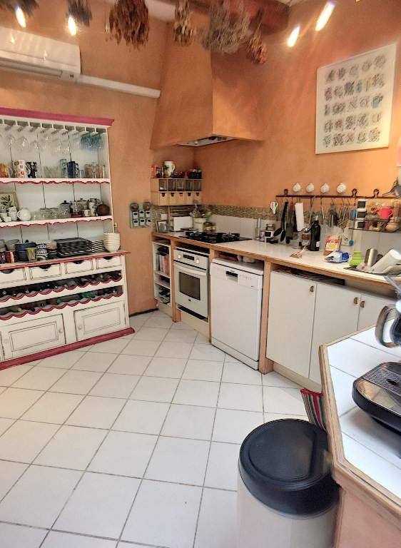 Vente appartement Avignon 315 000€ - Photo 10