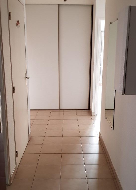 Vendita appartamento Le cannet 248000€ - Fotografia 5