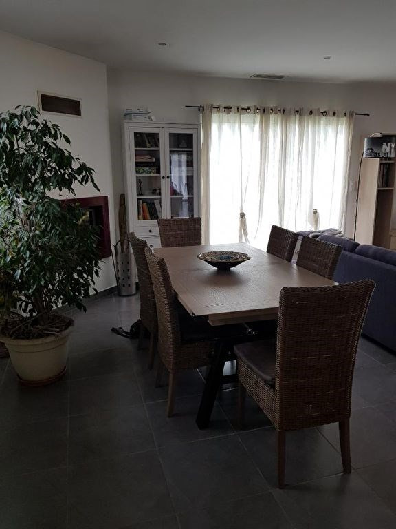 Vente maison / villa Parentis en born 477 000€ - Photo 3